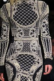 Balmain-fashion-brand-guide-online-products-new-trends-tips-image-2