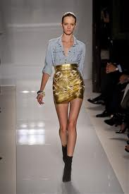 Balmain-fashion-brand-guide-online-products-new-trends-tips-image-3