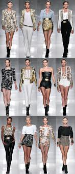Balmain-fashion-brand-guide-online-products-new-trends-tips-image-5