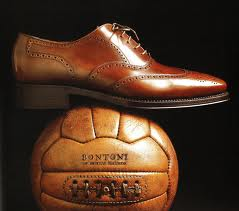 Bontoni-Italian-shoes-fashion-brand-collection-new-trends-image-1