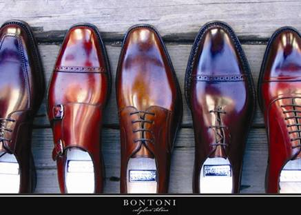 Bontoni-Italian-shoes-fashion-brand-collection-new-trends-image-3