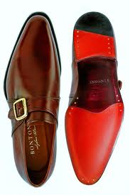 Bontoni-Italian-shoes-fashion-brand-collection-new-trends-image-4