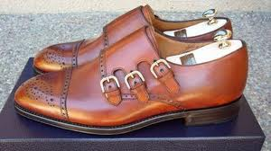 Bontoni-Italian-shoes-fashion-brand-collection-new-trends-image-5