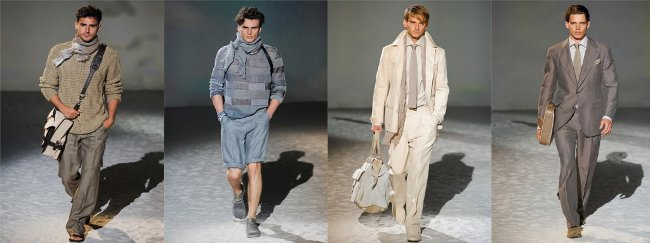Corneliani-new-collection-spring-summer-accessories-clothing-image-4