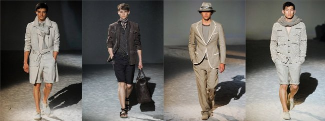 Corneliani-new-collection-spring-summer-accessories-clothing-image-5