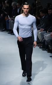 Dirk-Bikkembergs-fashion-brand-guide-collection-new-trends-image-1
