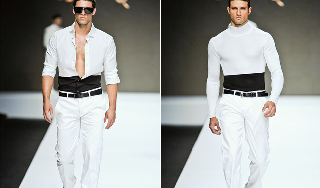 Dirk-Bikkembergs-fashion-brand-guide-collection-new-trends-image-2