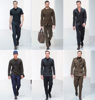 Dirk-Bikkembergs-fashion-brand-guide-collection-new-trends-image-4