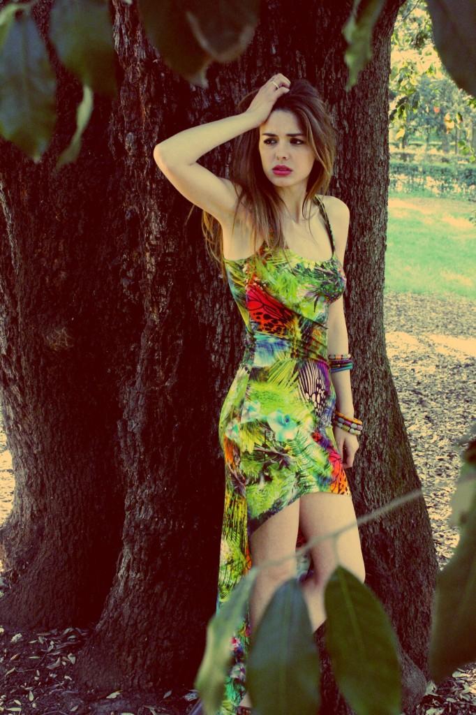 Femme-Paradoskal-new-collection-spring-summer-dresses-trends-image-3