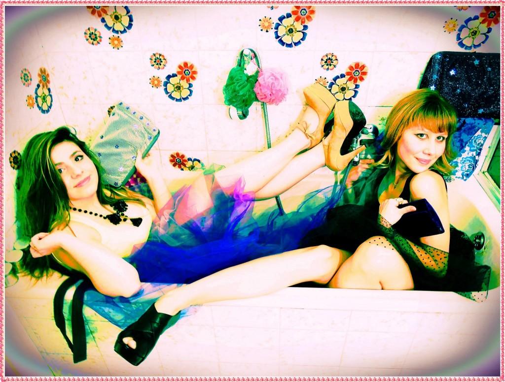 Femme-Paradoskal-new-collection-spring-summer-dresses-trends-image-4