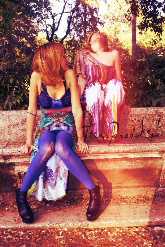 Femme-Paradoskal-new-collection-spring-summer-dresses-trends-image-5
