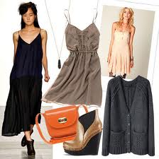 Guide tips for fashion clothing if invite at the last minute images 3