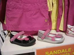 IDEXE lifestyle children fashion trends spring summer 2012 .