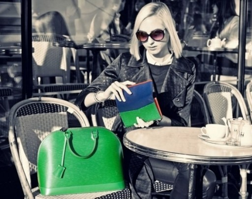 Louis-Vuitton-bags-new-collection-fashion-accessories-trends-image-1