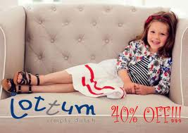 Monnalisa fashion children clothing spring summer 2012. image 3