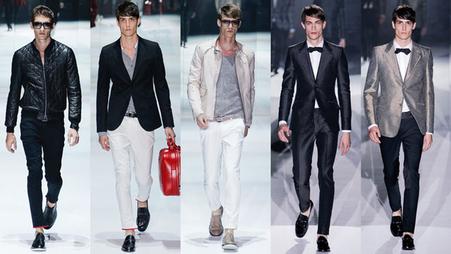 Neil-Barrett-fashion-brand-guide-tips-collection-new-trends-image-2