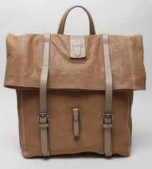 Neil-Barrett-fashion-brand-guide-tips-collection-new-trends-image-5