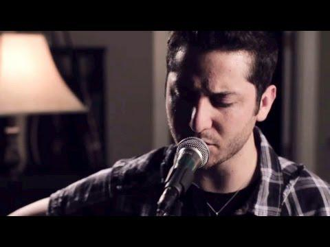 New video cover youtube music Boyce Avenue exclusive