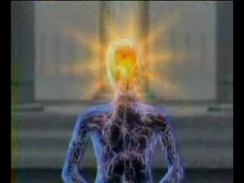New video guide new age tips how to activate pineal gland