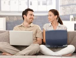 New video tips guide tricks to Improve Online Dating love