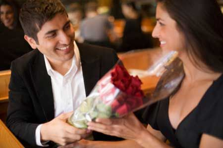 New video tips love guide to loving women relationships