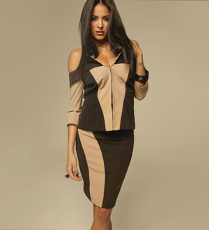 News-fashion-trends-from-Italy-Coconuda-Spring-Summer-2012-image-1