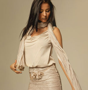 News-fashion-trends-from-Italy-Coconuda-Spring-Summer-2012-image-3