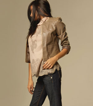 News-fashion-trends-from-Italy-Coconuda-Spring-Summer-2012-image-5