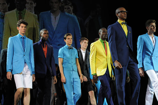 Ozwald-Boateng-fashion-brand-guide-collection-new-trends-image-3