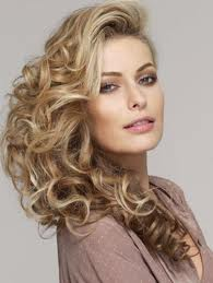 Tips beauty women recipes hair trends summer fashion 2012 image 1