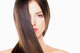 Tips beauty women recipes hair trends summer fashion 2012 image 2
