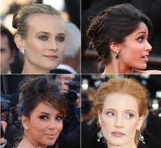 Tips beauty women recipes hair trends summer fashion 2012 image 4