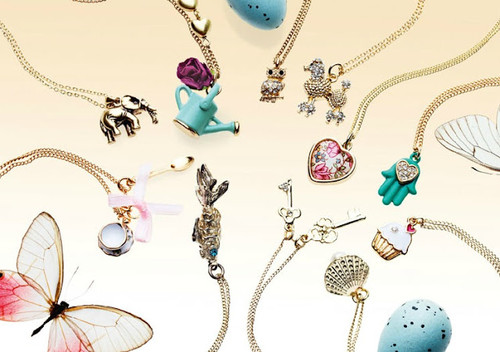 Accessorize-new-bags-and-jewelry-spring-summer-accessories-image-4