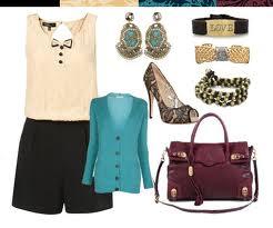 BP-Studio-Italian-fashion-brand-collection-new-trends-tips-image-2