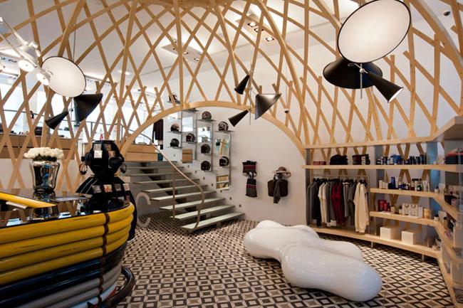 BP-Studio-Italian-fashion-brand-collection-new-trends-tips-image-4
