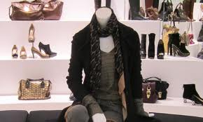 BP-Studio-Italian-fashion-brand-collection-new-trends-tips-image-5
