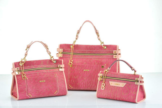 Bonia Handbags Latest Collection