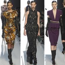 Bottega-Veneta-Italian-fashion-brand-collection-new-trends-image-1