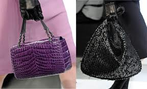 Bottega-Veneta-Italian-fashion-brand-collection-new-trends-image-2