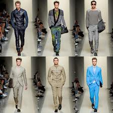 Bottega-Veneta-Italian-fashion-brand-collection-new-trends-image-4