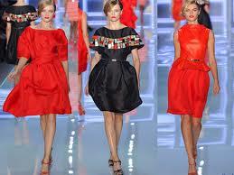 Bottega-Veneta-Italian-fashion-brand-collection-new-trends-image-5