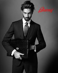 Brioni-Italian-fashion-brand-collection-new-trends-tips-image-1