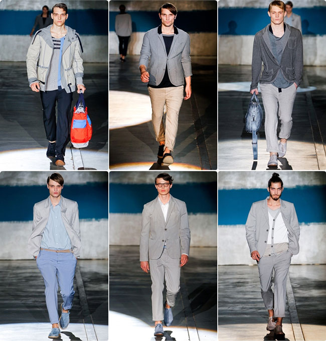 Brioni-Italian-fashion-brand-collection-new-trends-tips-image-3