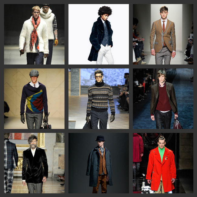 Brioni-Italian-fashion-brand-collection-new-trends-tips-image-4