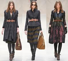 Burberry-fashion-brand-clothing-collection-new-trends-tips-image-2