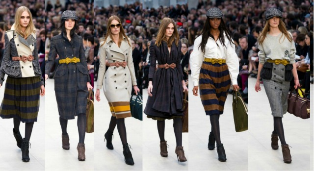Burberry-fashion-brand-clothing-collection-new-trends-tips-image-3