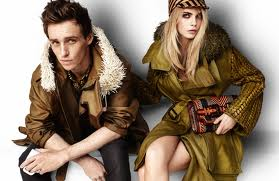 Burberry-fashion-brand-clothing-collection-new-trends-tips-image-4