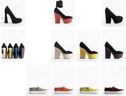 Céline-shoes-bags-fashion-brand-collection-new-trends-tips-image-1