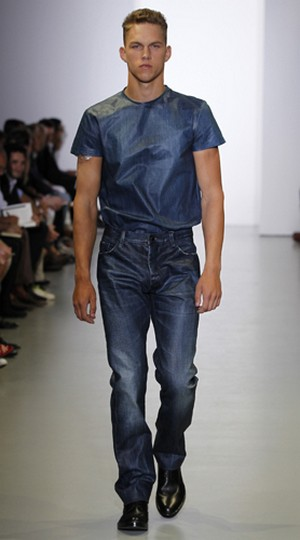 Calvin-Klein-clothing-new-collection-fashion-trends-for-men-image-3