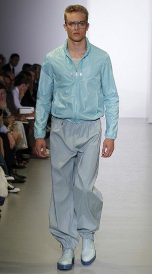 Calvin-Klein-clothing-new-collection-fashion-trends-for-men-image-4